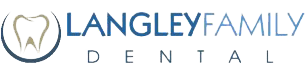 Langley Family Dental